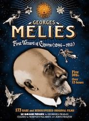 Georges Melies 4