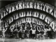 gold-diggers-1933-1