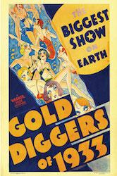 gold-diggers-1933-cartel