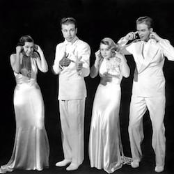 gold-diggers-1935-3