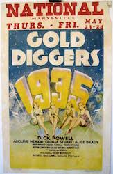 gold-diggers-1935-cartel