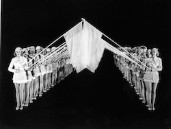 gold-diggers-1937-3