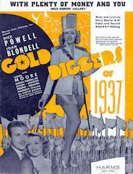 gold-diggers-1937-cartel