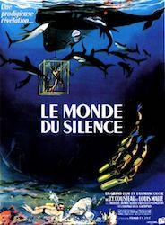 Le-monde-du-silence-2