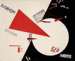 The Great utopia : the Russian and Soviet avant-garde, 1915-1932